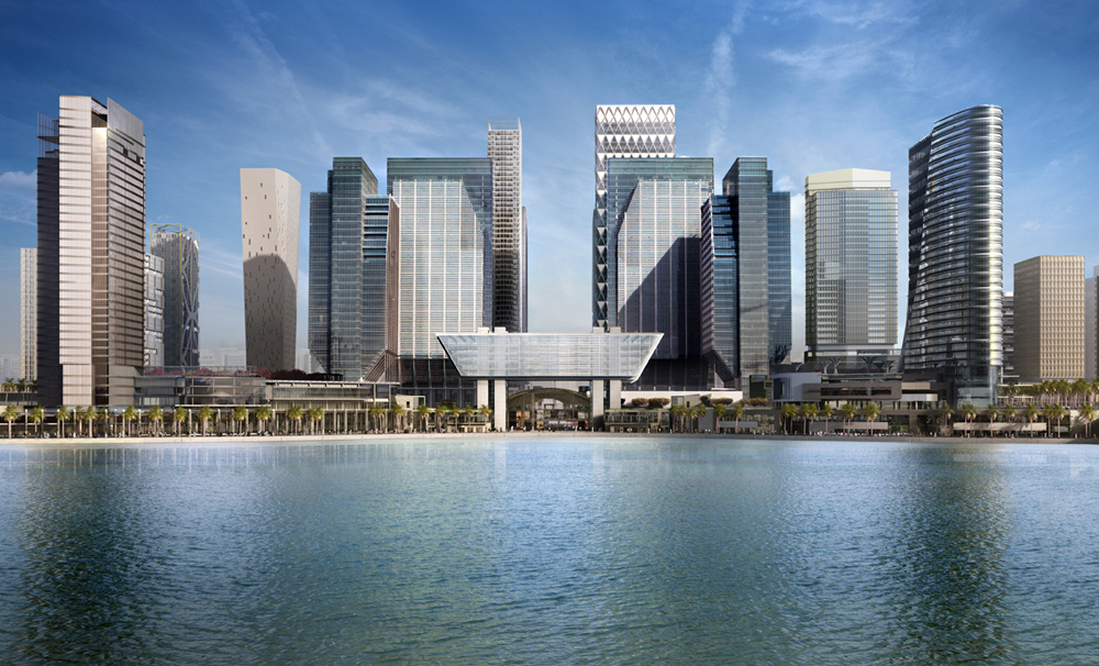 an introduction to the global island in abu dhabi Accordingly, the emirate of abu dhabi introduced their first financial free zone known as the abu dhabi global market ('adgm') to complement the offerings of the uae and help diversify its.